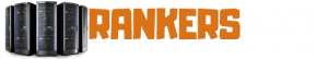 Rankers Host Logo2